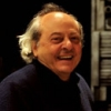 Franceschi Vittorio
