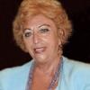 Gardelli Giuliana