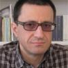 Grimaldi Fabio
