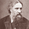 MacDonald George