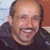 Marchi Alessandro