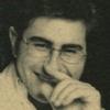 Marinucci Maurizio
