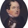 Moore Thomas
