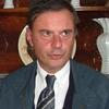 Piccioni Giovanni