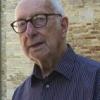Rosato Giuseppe