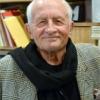 Sanavio Piero