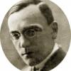 Beltramelli Antonio