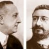 Binet Alfred e De Lorde André