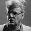 Yeats William Butler