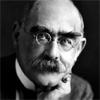 Kipling Joseph Rudyard