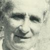 Betocchi Carlo
