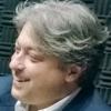 Pérez Luis Marcelo