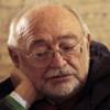 Piersanti Umberto