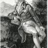 Corniani Giovan Batista