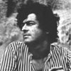 Cisneros Antonio