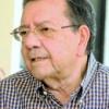 Fernández Arellano Francisco de Asís