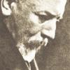 Pirandello Luigi