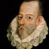 Cervantes Saavedra Miguel (de)