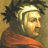 Cavalcanti Guido