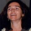 Busetto Vicari Anna