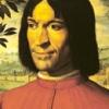 De' Medici Lorenzo