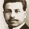 Velarde Ramón López