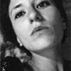 Brandoli Lucia