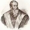 Aretino Pietro