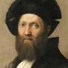 Castiglione Baldassarre