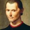 Machiavelli Niccolò