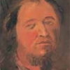 Scipione (Gino Bonichi)