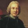 Metastasio Pietro