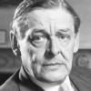 Eliot Thomas Stearns