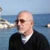 Perrino Giovanni