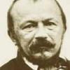 Nerval Gérard de