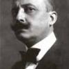 Marinetti Filippo Tommaso