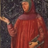 Stefano Protonotaro