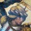 Folgóre da San Gimignano