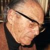 Castellani Leonardo