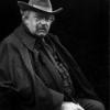 Chesterton Gilbert Keith