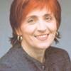 Cleri Bonita