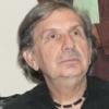 Crespo Luis Alberto
