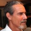 Davidson Stefano