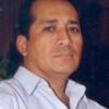 De La Rosa Jorge Ninapayta