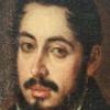 de Larra Mariano José