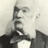 Artusi Pellegrino