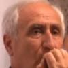 Di Luca Donato