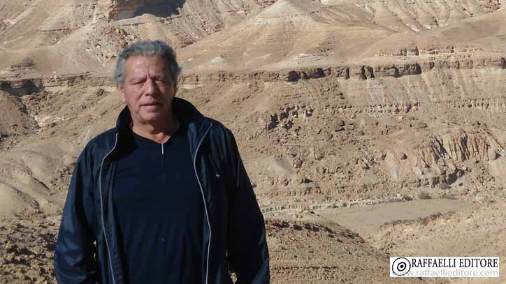 POESIA ARGENTINA : Leopoldo Castilla