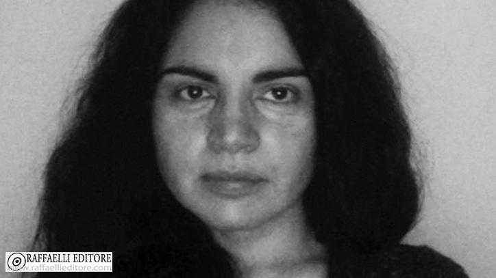 POESÍA DE CHILE : Verónica Jiménez