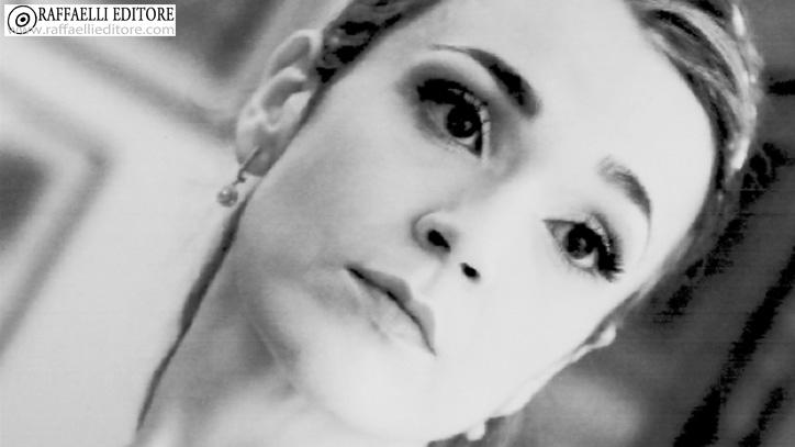 POESIA ITALIANA : Sarah Tardino